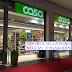 Casashops Assume: Offerte di Lavoro per Addetti alle Vendite e Store Manager