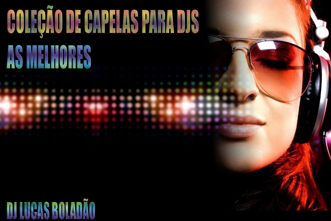 MUSICA PUMBA MAGRINHO LA MC 2013 BAIXAR PUMBA