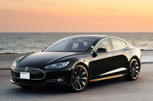 the tesla model 3 is coming to india car sale india. Black Bedroom Furniture Sets. Home Design Ideas