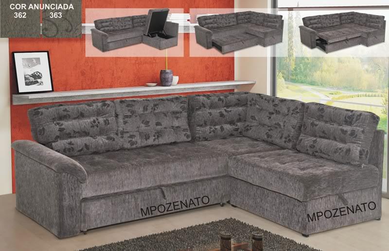 sofa de canto 5