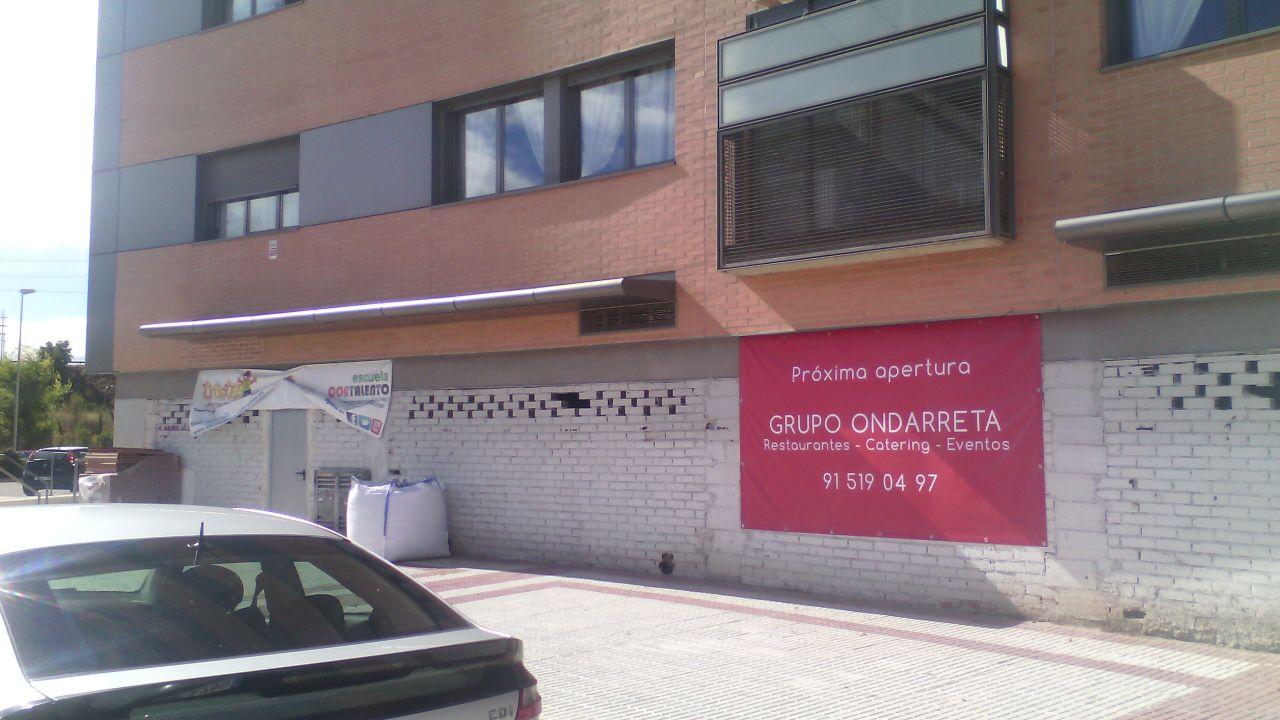 58df02db09c7a El Grupo Ondarreta abrirá un nuevo restaurante en Las Tablas ~ Livin ...