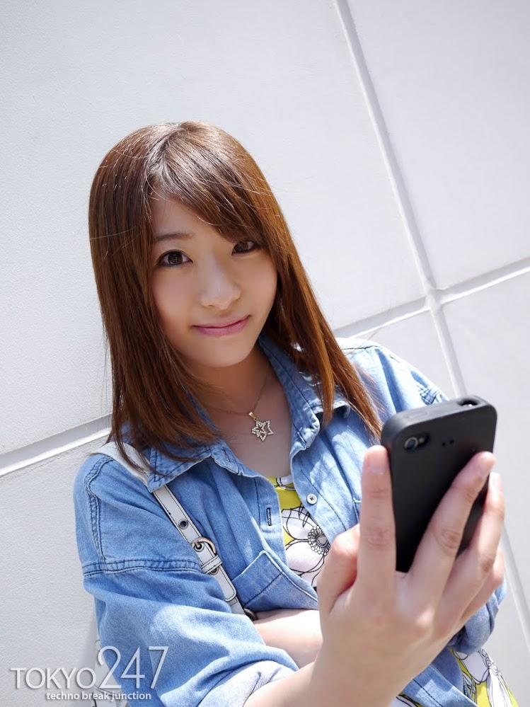 [Maxi-247] 2013.06.24 MS448 初美沙希 [100P94.3MB]