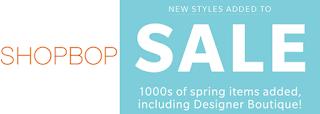 https://www.shopbop.com/sale/br/v=1/13594.htm