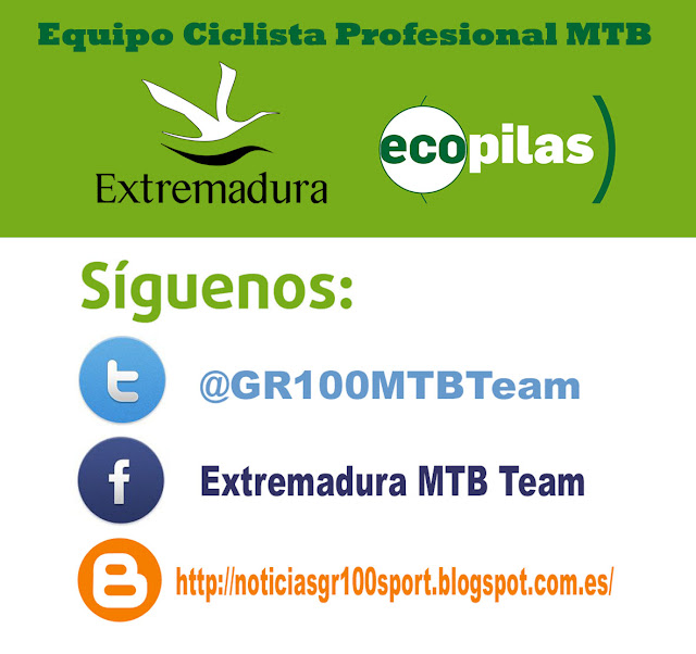 https://twitter.com/GR100MTBTeam