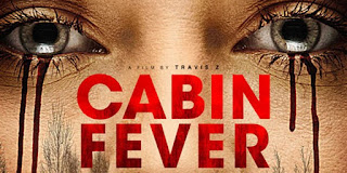 Download Film Cabin Fever (2016) Subtitle Indonesia