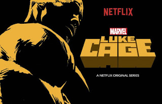 http://conejotonto.com/series-tv-shows/marvels-luke-cage/