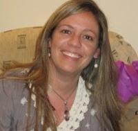 Dra. Jamile Vivas Costa