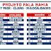 Fala Bahia assegura sinal de celular para o distrito de Itaiá