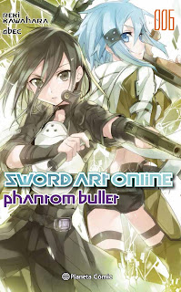 https://nuevavalquirias.com/sword-art-online.html