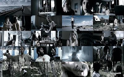 Избавь нас от лукавого / Fri os fra det onde / Deliver Us from Evil. 2009.