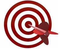 Menetapkan Tujuan & Sasaaran Program Kampanye Public Relations [PR]