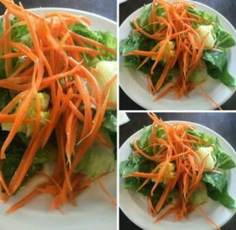 4 Masakan Daging Bebas Karbo untuk Penganut Diet Keto