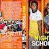 Night School DVD Cover