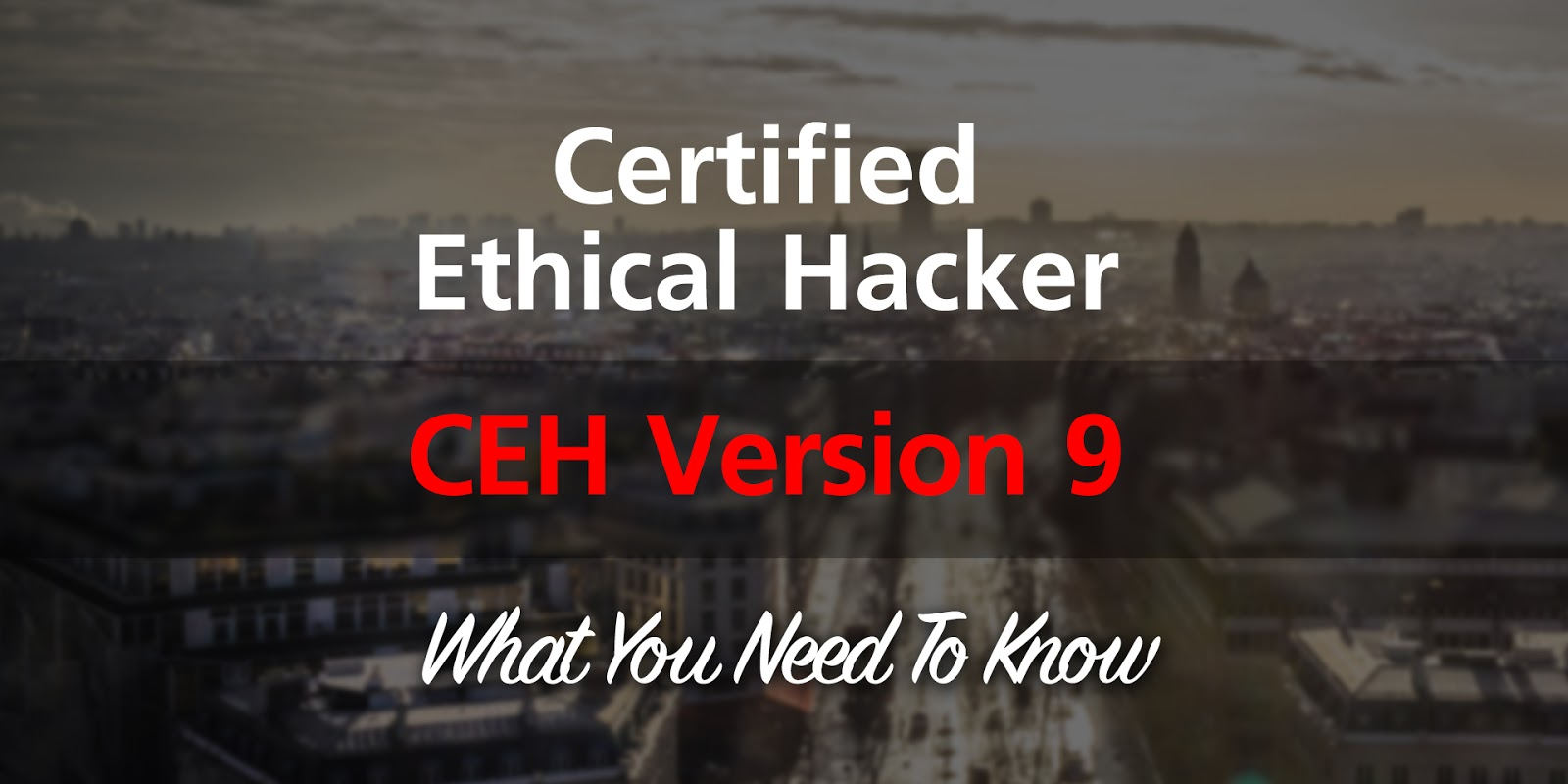 CEH Ethical Hacking and Countermeasures Lab Manual V7.I ...
