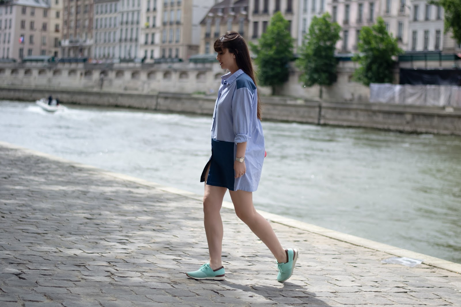 streetstyle, paris, look, mode, fashion, chic parisian style, cool, casual style, meet me in paree