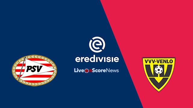 Prediksi PSV vs Venlo 7 Oktober 2018 Liga Belanda Eredivisie Pukul 00.45 WIB