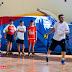 Ο Κώστας Αλεξιάδης δίνει ζώη στην ανάπτυξη του αθλήματος στις Σέρρες (φωτό)