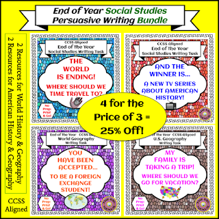 Find this bundle at The ESL Nexus; 30% off on 2/29/16 & 3/1/16