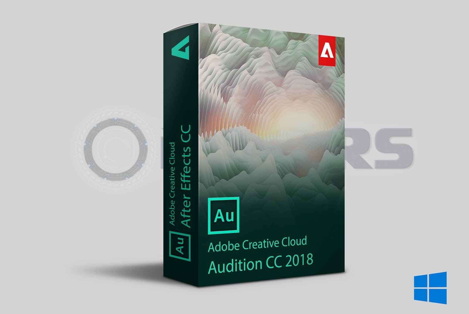 Download Adobe Audition CC 2018 v11 0 2 49 x64 - OBITORS