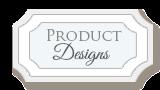 https://simplyinger.blogspot.com/p/portfolio-product-designs.html