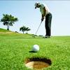 Apa Saja Manfaat Olahraga Golf