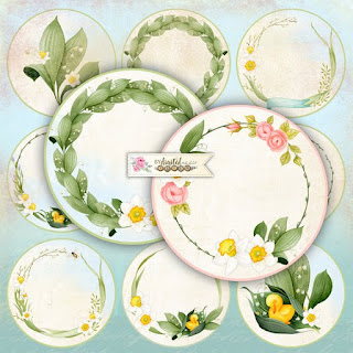 https://www.etsy.com/listing/629202613/wedding-wreaths-25-inch-circles-set-of?ga_search_query=wreath&ref=shop_items_search_1