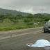 Mais um grave acidente na região do Pau-Ferro, em Ipirá