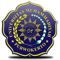 Penerimaan Mahasiswa Baru UMP (Universitas Muhammadiyah Purwekerto) 2017-2018