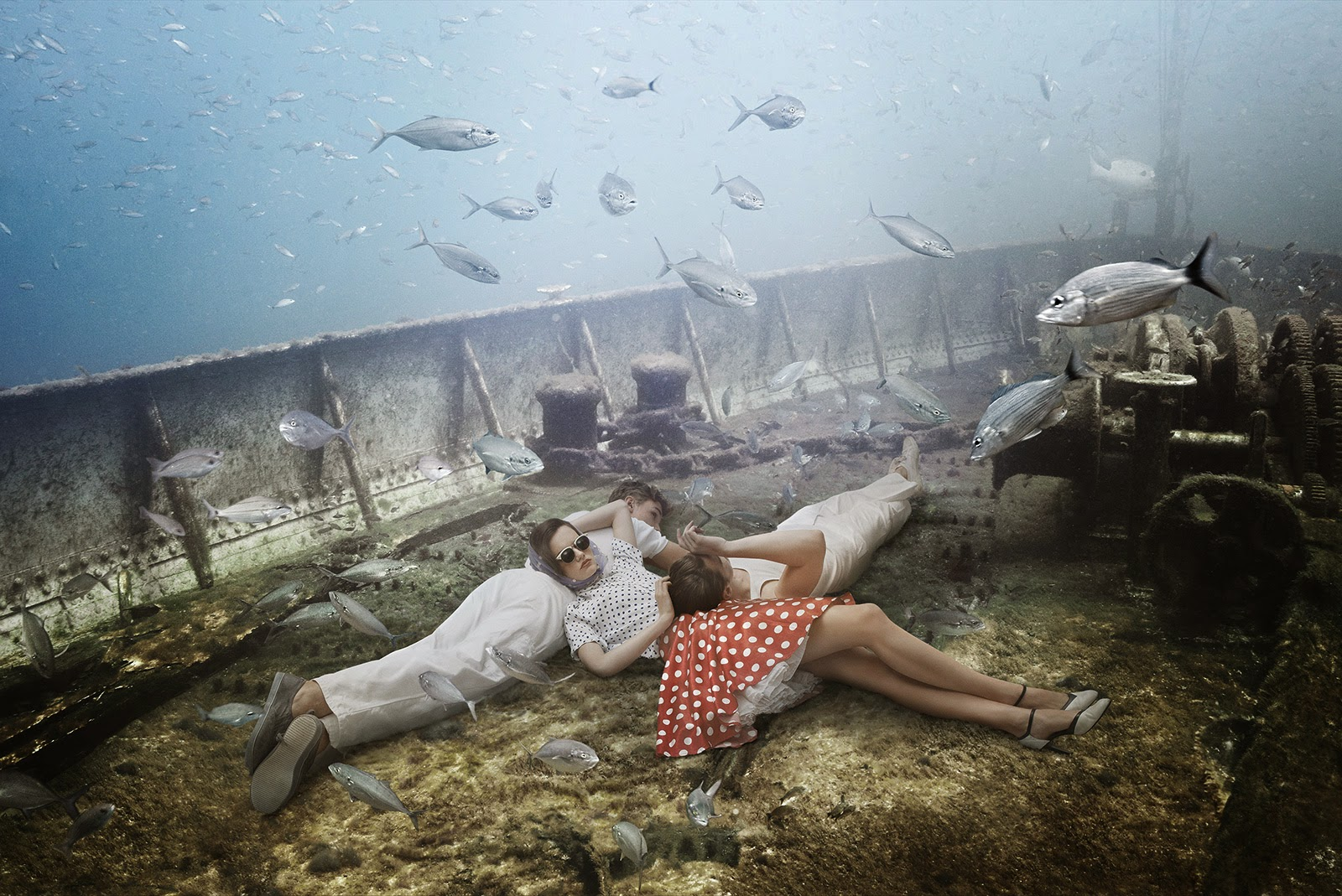 24-Andreas-Franke-Surreal-Artificial-Reef-Photography-www-designstack-co