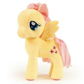 MLP Fluttershy Plush Figure by Funrise