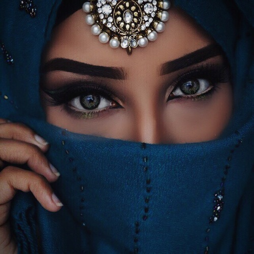 اجمل صور بنات عرب واحلى صور بنات اجانب