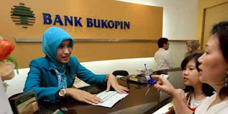 http://jobsinpt.blogspot.com/2012/05/bumn-recruitment-bank-bukopin-may-2012.html