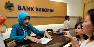 http://lokerspot.blogspot.com/2012/05/bumn-recruitment-bank-bukopin-may-2012.html