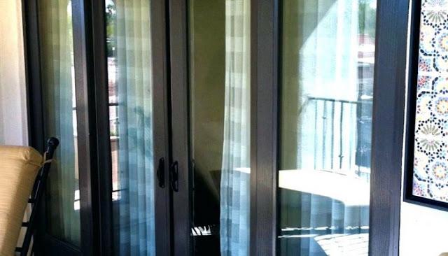sliding screen door replacement menards