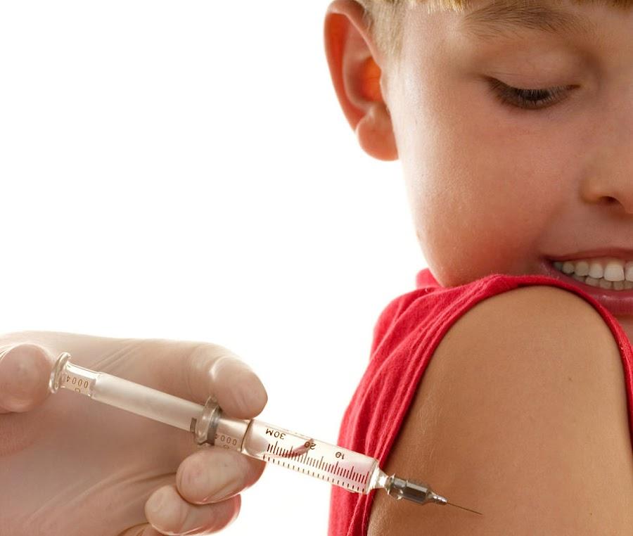 vacuna bexero