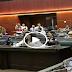 Live!!! Pembahasan RUU Perubahan Tentang Aparatur Sipil Negara