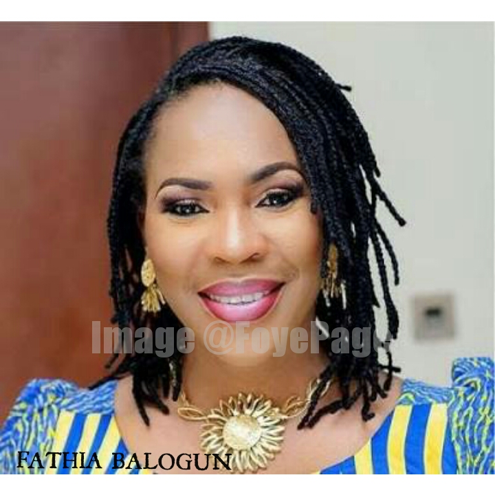 Dating sites for single parents in nigeria the yoruba