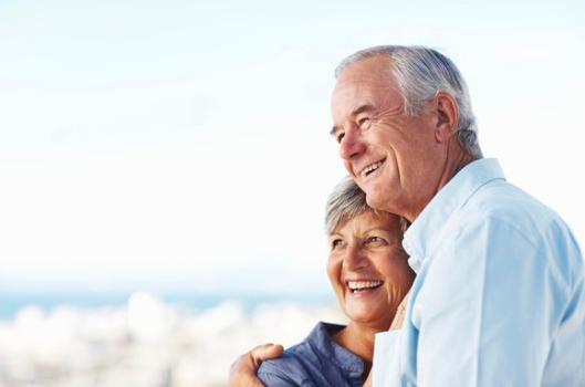 Retirement Insurance