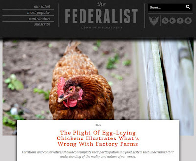 http://thefederalist.com/2016/08/19/the-plight-of-egg-laying-chickens-illustrates-whats-wrong-with-factory-farms/