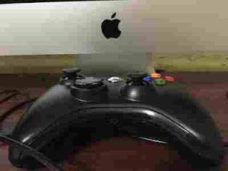 best gamepad controller for mac