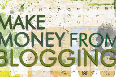 3 Cara Paling Jitu Mendapatkan Uang dari Blog