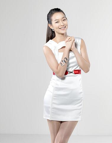My Best Actress - Shin Min Ah, Jun Ji Hyun, Lee Sung Kyung, Song Hye Kyo, Yoo In Young, 5 pelakon wanita korea kegemaranku,
