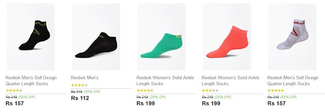 Flipkart WS Retail Seller Products Sorted List at different Price Ranges