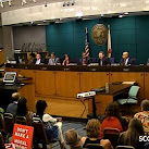 City of Palm Bay Rejects Transgender Discrimination Ordinance