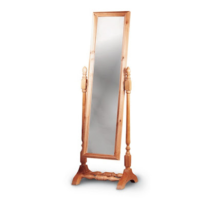 minimalist teak mirror,mirror teak minimalist furniture Indonesia,interior classic furniture,CODE MIRR107