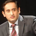 Rahul Kanwal salary, wife, twitter, age, wiki, biography