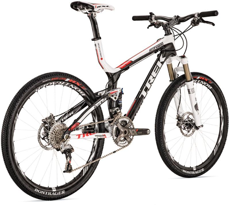 Indonesia Cycling TIPS Membeli Sepeda MTB