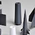 Marktvolume 3D-printing groeit tot 22,6 miljard euro in 2030