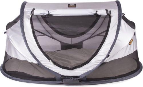 Campingbedje Voor De Pop.Pop Up Campingbedjes Ouders Kind 2019