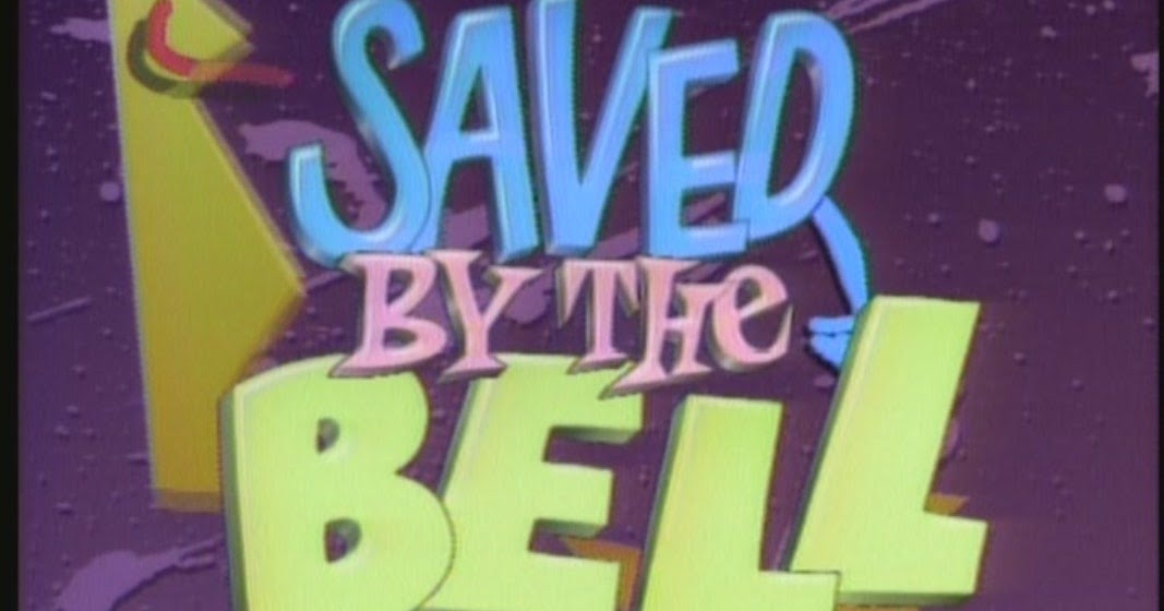 Reel to Real Movie and TV Locations: Saved by the Bell ...